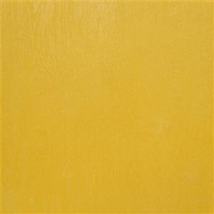 WaterproofFlooring 120ColorWoodCollection LS999-2 Sunflower