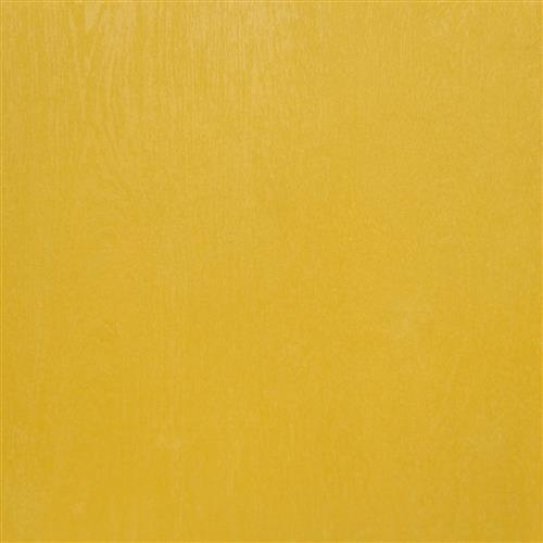 120 Colorwood Collection Sunflower