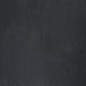 WaterproofFlooring 120ColorWoodCollection LS999-32 AbsoluteBlack