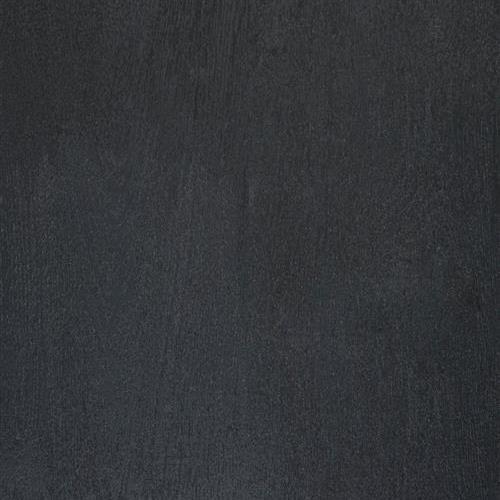 WaterproofFlooring 120 ColorWood Collection Absolute Black  main image