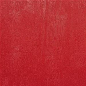 WaterproofFlooring 120ColorWoodCollection LS999-3 TomatoRed