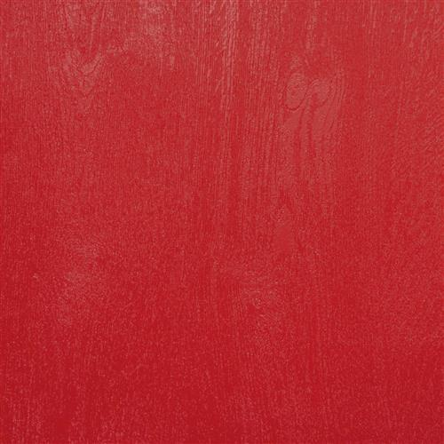 120 Colorwood Collection Tomato Red