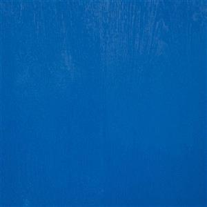 WaterproofFlooring 120ColorWoodCollection LS999-4 DodgerBlue