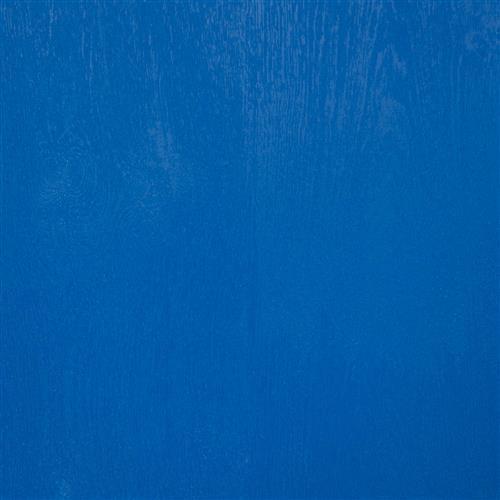 120 Colorwood Collection Dodger Blue