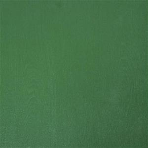 WaterproofFlooring 120ColorWoodCollection LS999-5 MossGreen