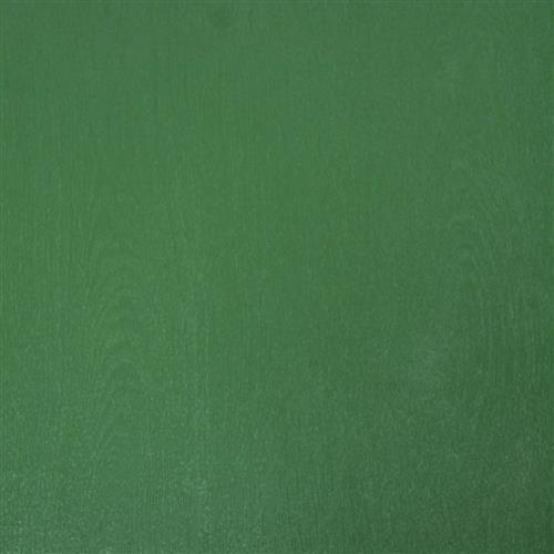 120 Colorwood Collection Moss Green