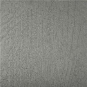WaterproofFlooring 120ColorWoodCollection LS999-6 Silver