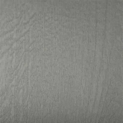 120 Colorwood Collection Silver