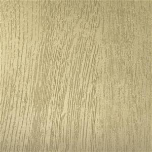 WaterproofFlooring 120ColorWoodCollection LS999-7 GoldRush