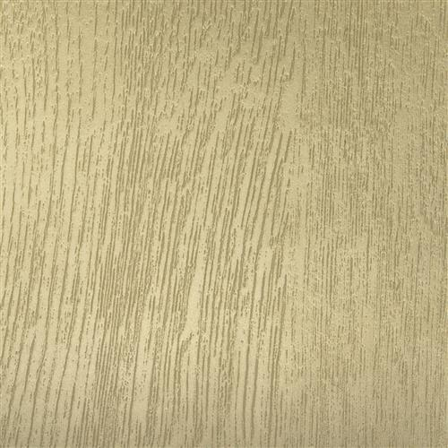 120 Colorwood Collection Gold Rush