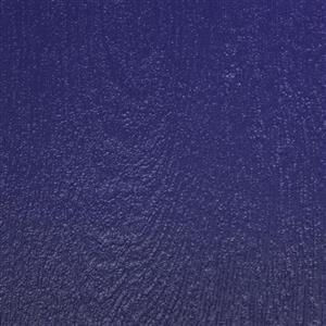 WaterproofFlooring 120ColorWoodCollection LS999-8 NavyBlue