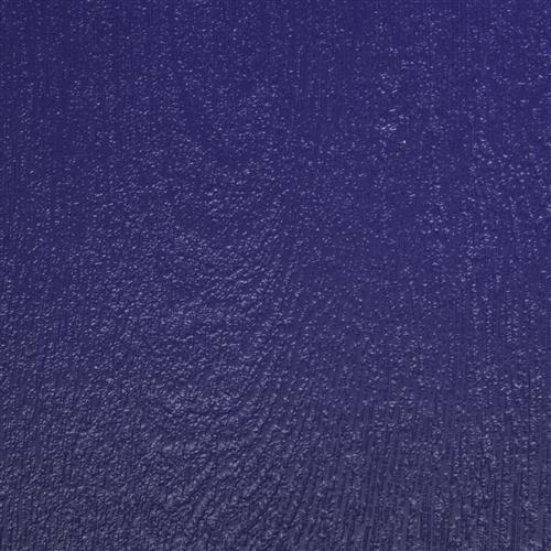 120 Colorwood Collection Navy Blue