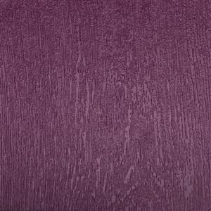 WaterproofFlooring 120ColorWoodCollection PG8683 Fuchsia