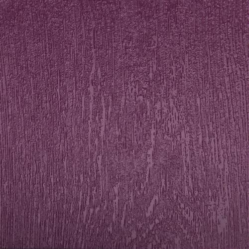 120 Colorwood Collection Fuchsia