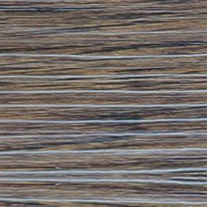 WaterproofFlooring 620ShadesofGreyCollection KSG043-5 Driftwood