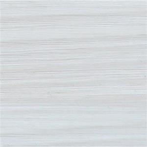 WaterproofFlooring 620ShadesofGreyCollection KSG05-22 Oyster