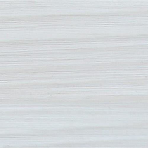 620 Shades Of Grey Collection Oyster