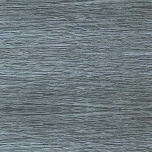 620 Shades Of Grey Collection Chambray