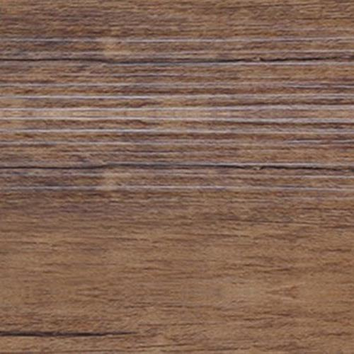 620 Shades Of Grey Collection Antique Pine