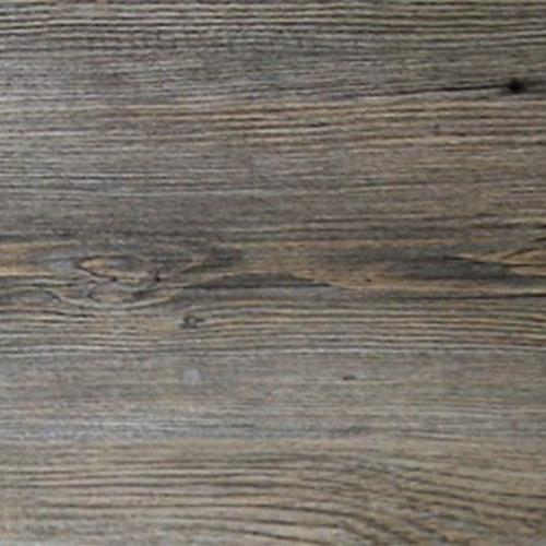 620 Shades Of Grey Collection Barnwood