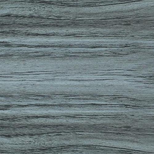 620 Shades Of Grey Collection Aruba