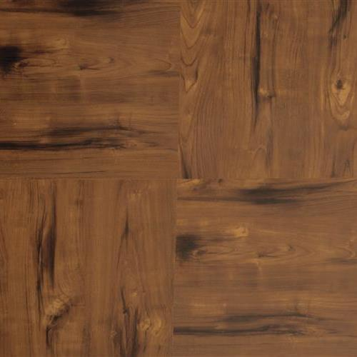 1320 Wood Tile Collection Chestnut