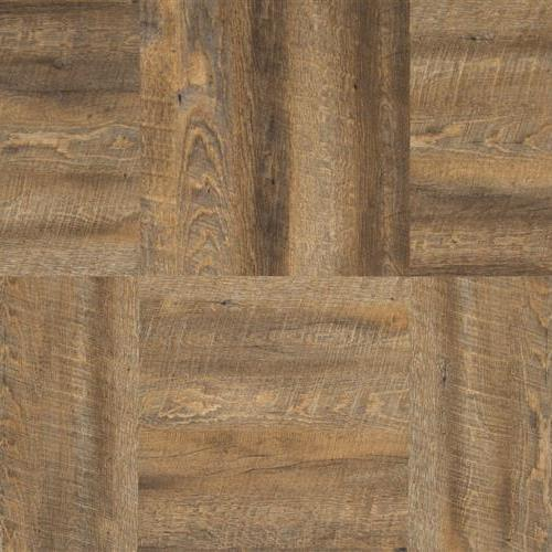 1320 Wood Tile Collection Rustic Olive
