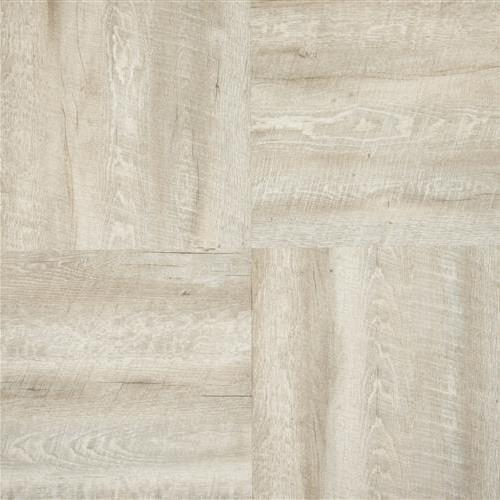 1320 Wood Tile Collection Bone