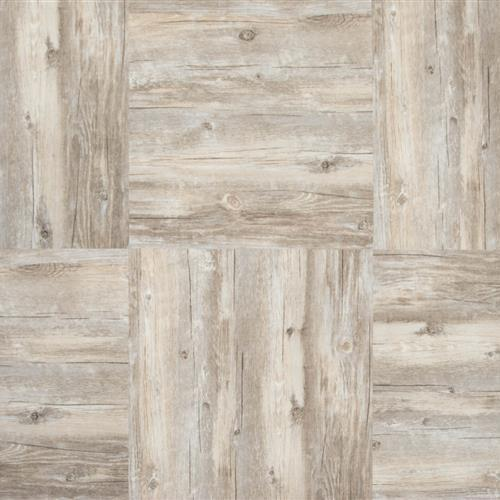 1320 Wood Tile Collection Burlap