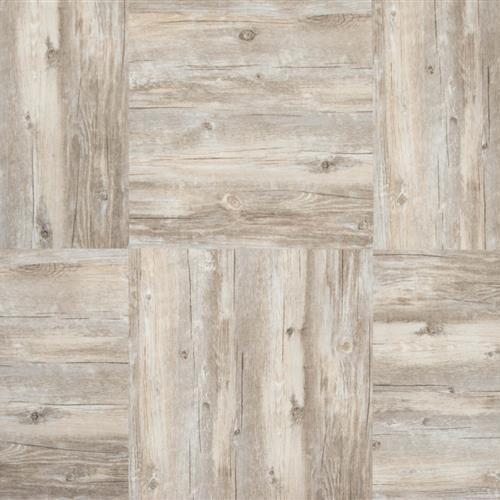 1320 Wood Tile Collection Burlap