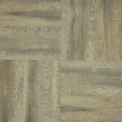 1320 Wood Tile Collection Seashell