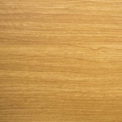 1320 Wood Tile Collection Cherry