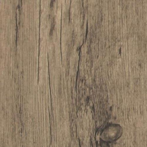 Whiskey Barrel Oak