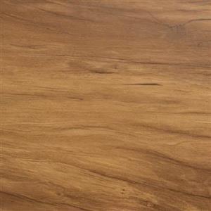 WaterproofFlooring 420HardwoodCollection LS116-6 Apple