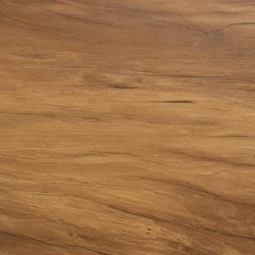 420 Hardwood Collection Apple