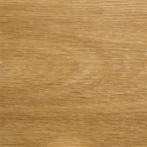 WaterproofFlooring 420HardwoodCollection LS121-29 RedOak