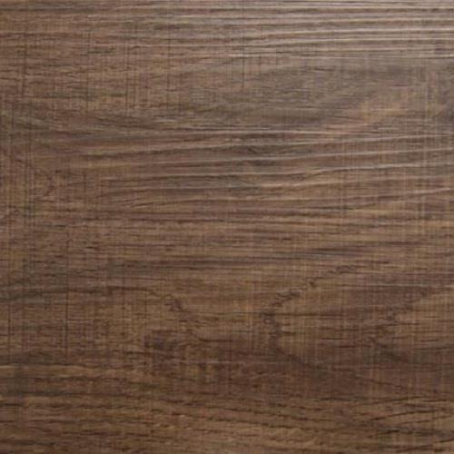 420 Hardwood Collection Majestic Oak