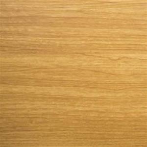 WaterproofFlooring 420HardwoodCollection NAC02-4 Cherry