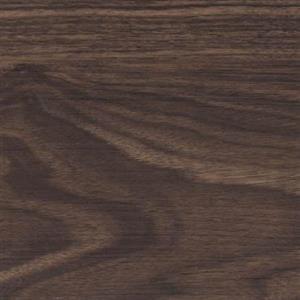 WaterproofFlooring 420HardwoodCollection PG112-14 EbonyWalnut