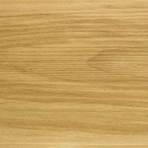 420 Hardwood Collection Alder
