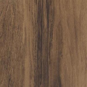 WaterproofFlooring 420HardwoodCollection PG6397-1 Pear