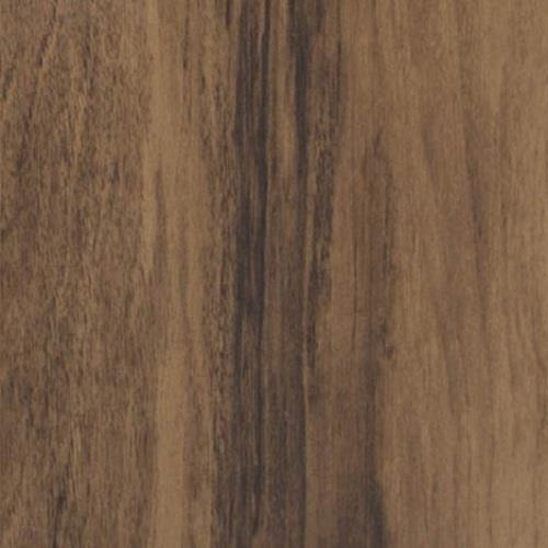 420 Hardwood Collection Pear