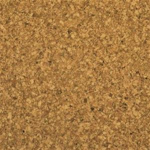 WaterproofFlooring 1220CorkCollection WKM2001-2 Natural