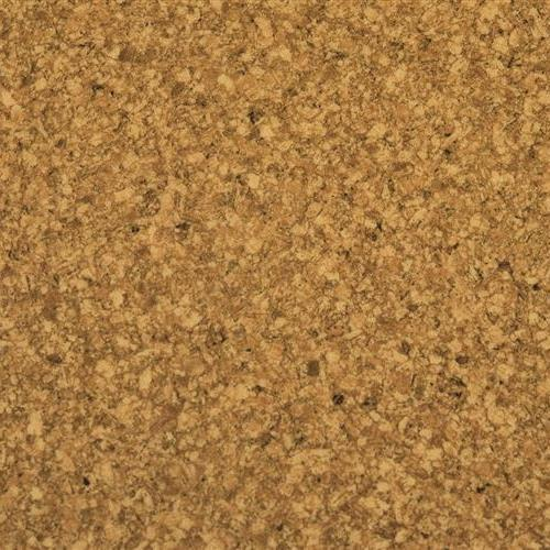 WaterproofFlooring 1220 Cork Collection Natural  main image