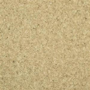 WaterproofFlooring 1220CorkCollection WKM2001-3 AntiqueWhite
