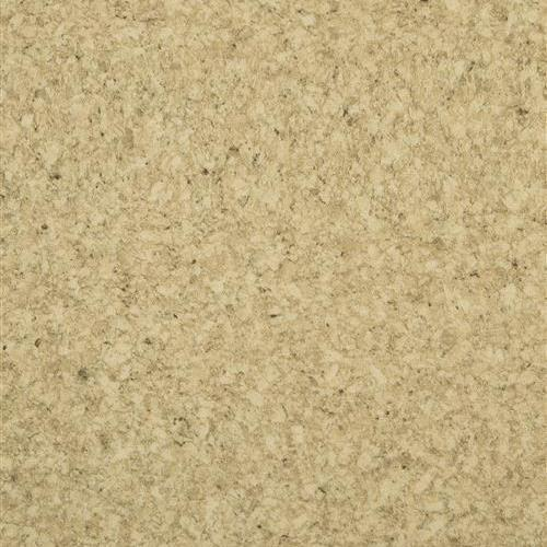 1220 Cork Collection Antique White
