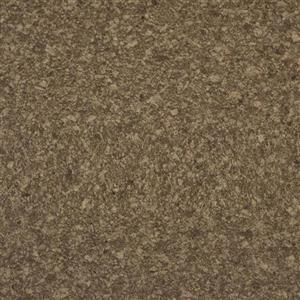 WaterproofFlooring 1220CorkCollection WKM2001-4 ColdBrew