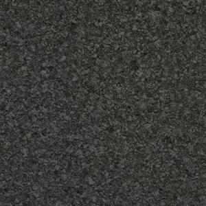 WaterproofFlooring 1220CorkCollection WKM2001-5 Indigo