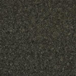 WaterproofFlooring 1220CorkCollection WKM2001-6 Graphite