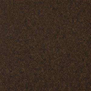 WaterproofFlooring 1220CorkCollection WKM2001-7 Teriyaki